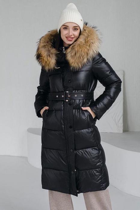 Серое пальто женское 2020-2021